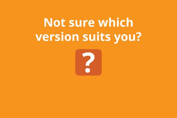 help me decide