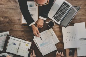Don'ts to Make Your Business More Efficient