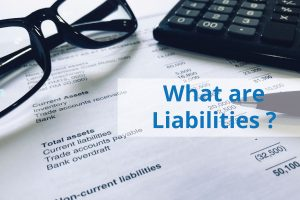 what-are-liabilities
