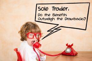 sole-trader