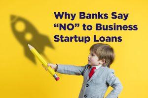 bank-say-no-statup-loan
