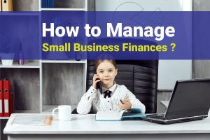 how-to-manage-small-business-finances