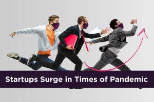startups-of-pandemic