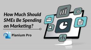 SMEs-Marketing-Spending